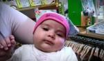 Die Qual der Wahl – Babyshopping